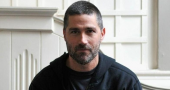 Matthew Fox explains his Cowboy upbringing
