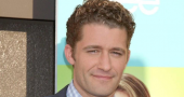 Matthew Morrison proud of Glee