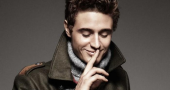 Max Irons beats Liam Hemsworth and Kit Harington to The Host role