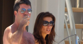 Mezhgan Hussainy too needy for Simon Cowell