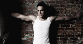 Michael Trevino teases The Vampire Diaries Bill and Tyler plot