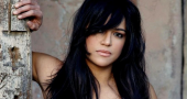 Michelle Rodriguez making Resident Evil return