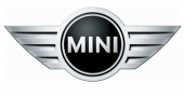 Mini to enter F1 team for 2013 season