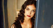 Morena Baccarin optimistic of V season three