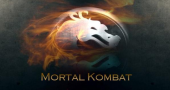 Mortal Kombat movie gets director