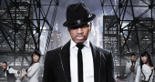 Ne-Yo praises The Voice