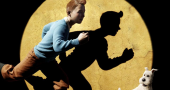 New Tintin trailer released