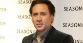 Nicolas Cage is NOT confirmed for Expendables 3