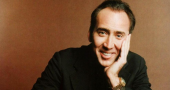 Nicolas Cage turned down Lord of the Rings and The Matrix