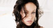 Olivia Wilde: Her love of Jennifer Garner and her dislike of the gym