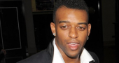 Oritse Williams and Kelly Rowland dating?