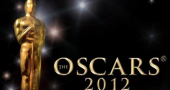 Oscars 2012: Costume Design and Makeup winners
