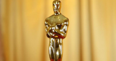 Oscars 2012 reveal Best Live Action Short, Best Documentary Feature and Best Animated Short winners
