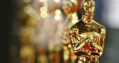 Oscars 2012 reveals Best Original Score and Best Original Song winners