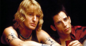 Paramount still uncertain about Zoolander 2