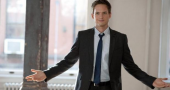 Patrick J Adams reveals what Suits Season 2 has in store