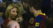 Pep Guardiola wants Gerard Pique to end Shakira relationship?