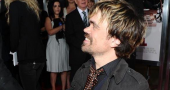 Peter Dinklage praises his mother