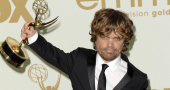 Peter Dinklage teases Tyrion Lannister plot for Game of Thrones season 2