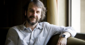 Peter Jackson compares The Hobbit and Lord of the Rings