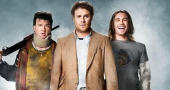 Pineapple Express 2 could still happen