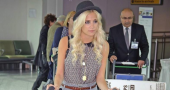 Pixie Lott talks drugs and marriage