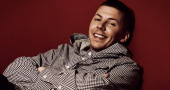 Professor Green slams BBC for dropping Will Young from The Voice UK