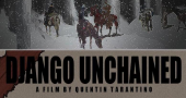 Quentin Tarantino reveals how Jamie Foxx replaced Will Smith on Django Unchained