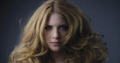 Rachelle Lefevre on why she took The Caller role