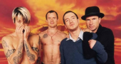 Red Hot Chili Peppers reveal new album name