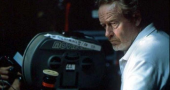 Ridley Scott talks Blade Runner and Prometheus