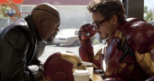 Robert Downey Jr. impressed with Avengers director Joss Whedon