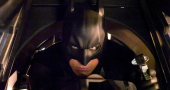 Ryan Gosling, Robert Pattinson, Chris Pine: Who should star in the Batman reboot?
