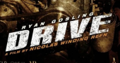 Ryan Gosling talks Drive and Steve McQueen