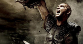 Sam Worthington explains his reasons for doing Wrath of the Titans