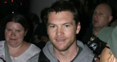 Sam Worthington reveals Man on a Ledge fears