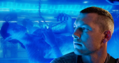 Sam Worthington talks Avatar sequels