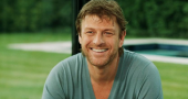 Sean Bean disappointed with The Hobbit omission