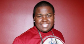 Sean Kingston in fight for life after crash
