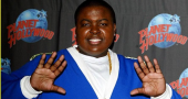 Sean Kingston to fully recover