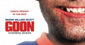 Seann William Scott, Jay Baruchel, Goon trailer