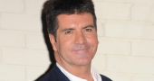 Simon Cowell delighted with Khloe Kardashian and Mario Lopez as X Factor hosts