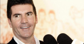Simon Cowell talks One Direction movie