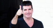 Simon Cowell talks destroying people's dreams