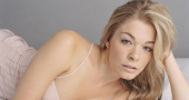 Skinny LeAnn Rimes continues to talk weight loss