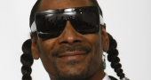 Snoop Dogg discusses new album