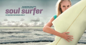 Soul Surfer made AnnaSophia Robb a real surfer