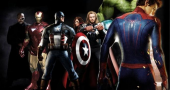 Spider-Man, The Avengers, X-Men, Fantastic Four: Marvel planning multi crossover movie