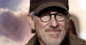Steven Spielberg turns his back on action movies