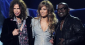 Steven Tyler admits to not wanting to do American Idol